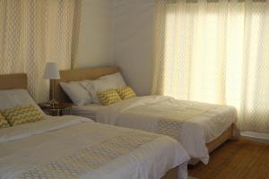 Casa Catiri, Дома для отпуска  Ноорд - big - 2
