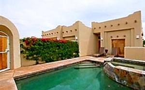 Holiday Home Santa Fe
