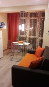 На Горной у Моря, Apartments  Gelendzhik - big - 14