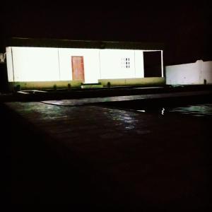 Aliz farm house, Agriturismi  Barka - big - 12