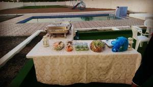 Aliz farm house, Agriturismi  Barka - big - 23