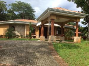 Villa Luna, Виллы  Tambor - big - 16