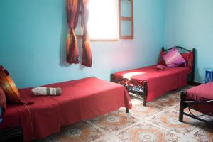 obrázek - Hotel Souika