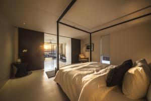 The Palayana Hua Hin Resort and Villas, Курортные отели  Ча-Ам - big - 69