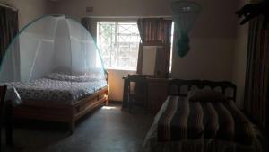 Eunice Guesthouse, Panziók  Mangochi - big - 10