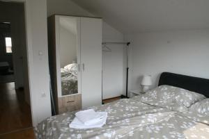 Apartment Beba - фото 3