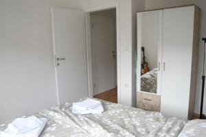 Apartment Beba - фото 2