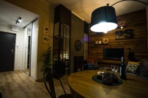 Nice Stay 2, Apartments  Toruń - big - 5