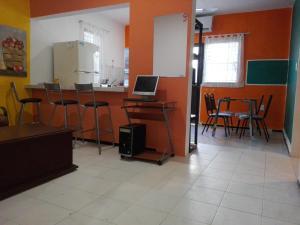 Guacamaya hostel, Vendégházak  Playa del Carmen - big - 24