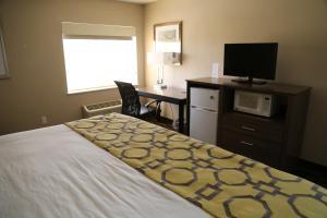 obrázek - Baymont Inn & Suites Plano