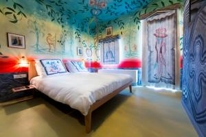obrázek - Design Hotel Modez