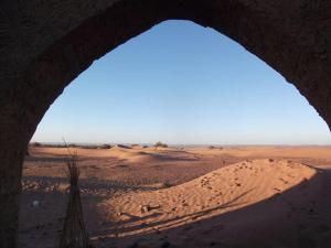obrázek - Campement Iguiditours Desert M'hamid