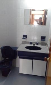 Departamento Perlas del Caribe, Appartamenti  Puerto de Gaira - big - 1