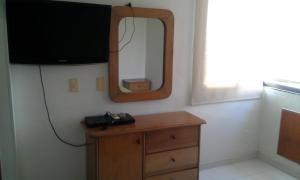 Departamento Perlas del Caribe, Appartamenti  Puerto de Gaira - big - 6