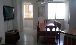 Departamento Perlas del Caribe, Ferienwohnungen  Puerto de Gaira - big - 9