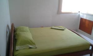Departamento Perlas del Caribe, Appartamenti  Puerto de Gaira - big - 12