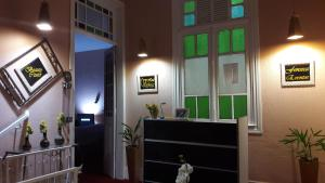 obrázek - Hotel Vitoria