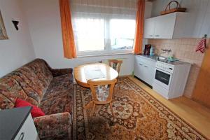 Ferienwohnung Juergenshof SEE 9061, Apartments  Jürgenshof - big - 1