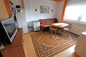 Ferienwohnung Juergenshof SEE 9061, Apartments  Jürgenshof - big - 4