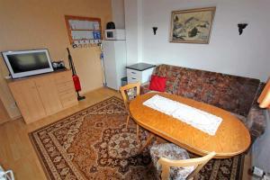 Ferienwohnung Juergenshof SEE 9061, Apartments  Jürgenshof - big - 9
