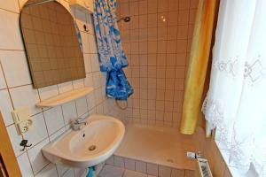 Ferienwohnung Juergenshof SEE 9061, Apartments  Jürgenshof - big - 10