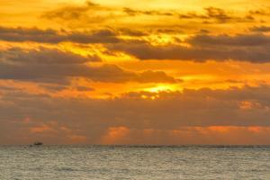 153 By the Sea, Dovolenkové domy  Vilano Beach - big - 27