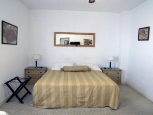 Hostal del Sur, Hotely  Mar del Plata - big - 15