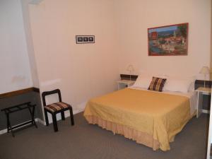 Hostal del Sur, Hotely  Mar del Plata - big - 13