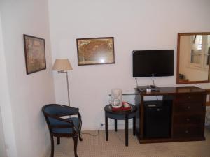 Hostal del Sur, Hotely  Mar del Plata - big - 2