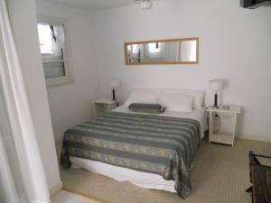 Hostal del Sur, Hotely  Mar del Plata - big - 12