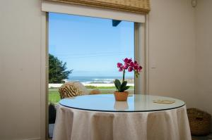Dream Scape, Holiday homes  Fort Bragg - big - 18