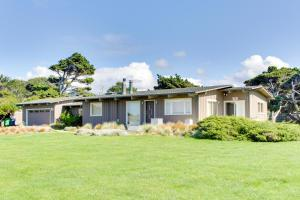 Dream Scape, Holiday homes  Fort Bragg - big - 6