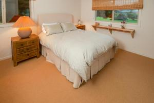Dream Scape, Holiday homes  Fort Bragg - big - 5
