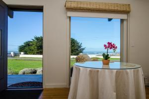 Dream Scape, Holiday homes  Fort Bragg - big - 66