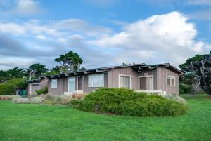 Dream Scape, Holiday homes  Fort Bragg - big - 62