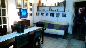 Casa San Rafael 4 amb, Prázdninové domy  San Rafael - big - 26