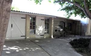 Casa San Rafael 4 amb, Prázdninové domy  San Rafael - big - 30