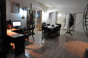 Casa San Rafael 4 amb, Prázdninové domy  San Rafael - big - 31
