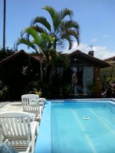 obrázek - Tutts Cabana Hostel