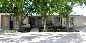 Casa San Rafael 4 amb, Prázdninové domy  San Rafael - big - 36