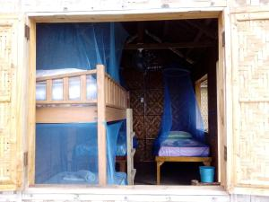 Steffi's Place, Hostels  Dauis - big - 13