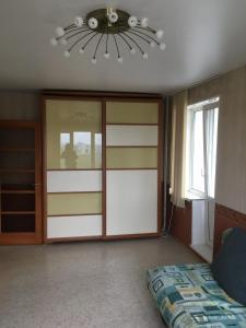 Apartment on Krasnaya