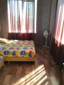 Guest house Zolotoy bereg, Affittacamere  Pizunda - big - 2