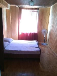 Guest house Zolotoy bereg, Affittacamere  Pizunda - big - 3