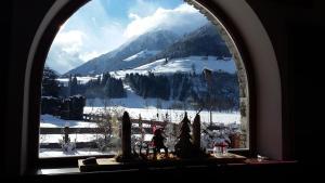 Alphotel Mittersill - Hotel