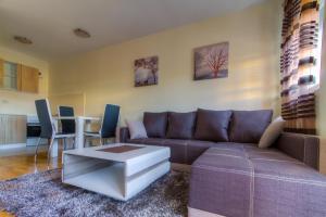 Simon Apartment, Apartmány  Podgorica - big - 7