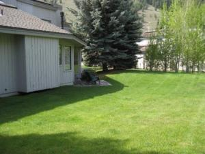 Sunrise Elkhorn Home, Holiday homes  Sun Valley - big - 3