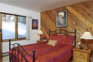 Sunburst Condominiums 2778 Home, Case vacanze  Sun Valley - big - 10