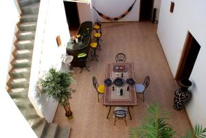 Chez Stephane, Case vacanze  Agadir - big - 13