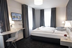 Hotel Alter Wirth